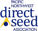 Direct Seed