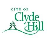 Clyde-Hill.jpg