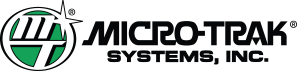 MicroTrak Systems